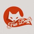 FoxBeats