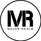MajorRealm