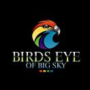 BirdsEyeofBigSky