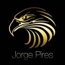 JorgePires
