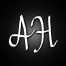 AlyssaHuberFilms