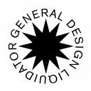GeneralDesignLiquidator
