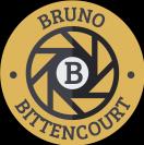 brunobittencourt