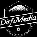 Dirfimedia's Avatar