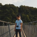 emre_kutay