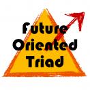 FutureOrientedTriad