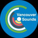 VancouverSounds