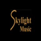 SkylightMusic's Avatar