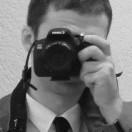 FotoMarian