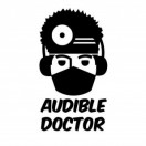 audibledoctor