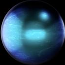 dustinp's Avatar