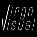 VirgoVisual's Avatar