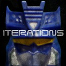 iterations's Avatar