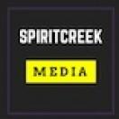 Spiritcreek's Avatar