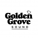 golden_grove_sound