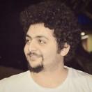 bashar_najjar