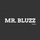 Bluzz_Beats