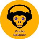 AudioBaBoon