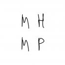 MattHillMusicProduction