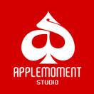Applemoment