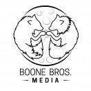 BooneBrothersMedia