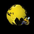 Travelbee
