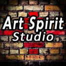 ArtSpiritStudio