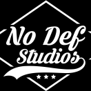 NoDefStudios's Avatar