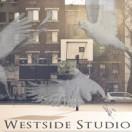 WestsideStudio