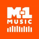 M1MUSIC