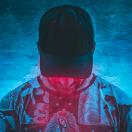 Ben_Jacquier's Avatar