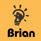 BrianAb's Avatar