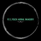 fly_fisch's Avatar