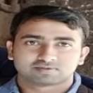 vaibhav1000