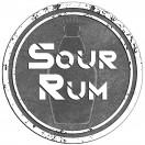 Sour_RUM's Avatar