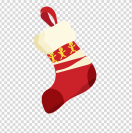 HolidayCollections's Avatar