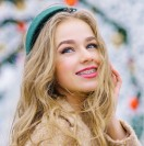 angela_vovk