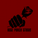 RosePunchStudio