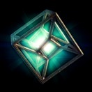 Lightboxx's Avatar