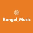 Rangelmusic