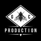 GCprodvideo