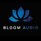 BloomAudioMusic