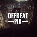 OffbeatPix