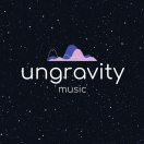 UngravityMusic