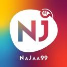 NaJaa99's Avatar