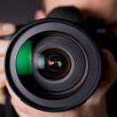 Beautiful_Photographer22