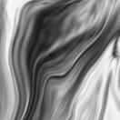 Noisedaily's Avatar