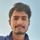 Jatiyagraphy