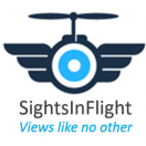 SightsInFlight's Avatar