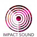 ImpactSoundProd's Avatar